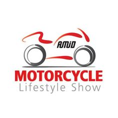 There will be a host of new model launches as well as comprehensive displays of the myriad of other products on offer, while outdoor activations will include world-class stunt riding, rider training and test rides on some of the scooters and small bikes. Places Of Interest, New Model, Stunts, South Africa, Motorcycle, Magazine, Scooters, Centre, Training