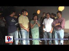 Shyamala Rumalla : Organizers Inviting participants to DFW Bathikamma Dasara Sambarlu - 2012