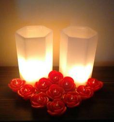 Luminárias Decorativas Sextavadas, ótima opção para decoração de interiores, salões de festas, igrejas, outros, www.magiadaluz08.net