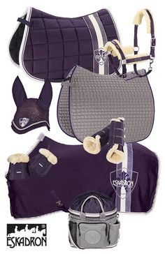 Eskadron Classic Sports Plum – Silver Pearl Eskadron Classic Sports Plum – Silver Pearl - Art Of Equitation Equestrian Boots, Equestrian Outfits, Equestrian Style, Equestrian Problems, Riding Hats, Riding Helmets, Eskadron Heritage, Hv Polo, English Horse Tack