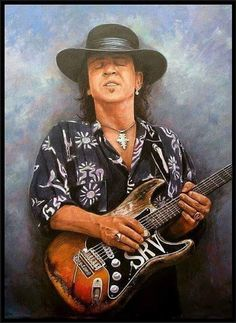 Lessons Songs Videos Lesson Videos For Kids Steve Ray Vaughan, Jimmie Vaughan, Art Music, Music Artists, Flamenco Guitar Lessons, Stevie Ray, Blues Music, Music Photo, Eric Clapton