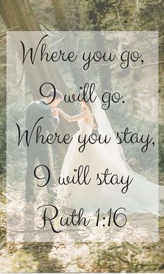 Inspiring Quote to Use on Your Wedding Day. | wedding quotes and sayings | | wedding quotes to the couple | #couple #sayings #weddingquotes www.modernromancetravel.com