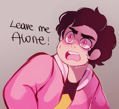I feel this would be how Diamond Steven responds to the Diamonds💀 Also me and Steven are the same generation. I'm not a millennial 😔… Steven Universe Creator, Steven Universe Movie, Universe Art, Steven Universe Wallpaper, Fanart, Galaxy Art, Instagram, Geek Stuff, Sketches
