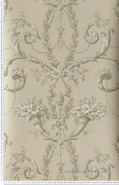 1000 images about inspiration baroque on pinterest little greene baroque and versailles. Black Bedroom Furniture Sets. Home Design Ideas