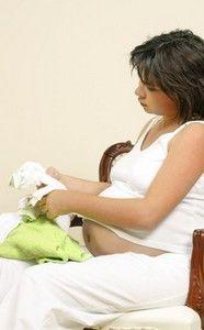 Ako sa pripraviť na pôrod - prakticky I. | Ako sa pripraviť? | Príprava na pôrod | Tehotenstvo.Rodinka.sk