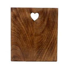 wedding centrepiece wood cutting board - Google Search