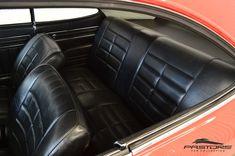Chevrolet Opala SS 1974 (20).JPG