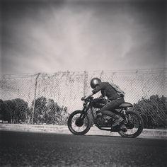 Mexican Cafe Racer, Islo, mexico, motocicletas, motorcycle, valkirya 76, Brontë Motors. Toda Creacion con su Creador. Cafe Racer Mexico, Motorcycle, Vehicles, Motorcycles, Motorbikes, Car, Choppers, Vehicle, Tools