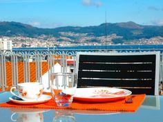 Apartment vacation rental in Pontevedra Province from VRBO.com! #vacation #rental #travel #vrbo