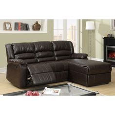 Space Saving Sectional Sofas Work Great In Small Living Rooms Because  Theyu0027re Able To