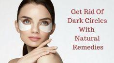 Under Eye Cream to Remove Dark Circles and Fine Lines Overnight - Glowpink Homemade Eye Cream, Homemade Skin Care, Homemade Moisturizer, Clear Skin Overnight, Dark Circles Makeup, Clear Skin Diet, Skin Care Remedies, Natural Remedies, Acne Remedies