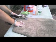 15 Tips For Cleaning Carpeting & Upholstery In Your Car - DIY (Do-It-Yourself) - AutoLanka