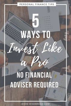 finance tips,saving,insurance,credit,personal finance Investing Money, Saving Money, Saving For Retirement, Retirement Savings, Early Retirement, Stock Market Investing, Investment Tips, Finance Tips, Finance Blog