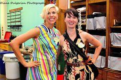 etsy labs- vintage sellers