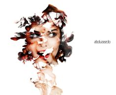 140 Fantastic Photo Manipulation Tutorials For Adobe Photoshop - designrfix.com