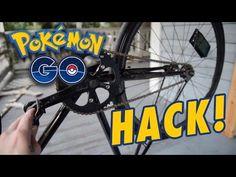 """Pokémon Go-iOS-Hack: """"Eier brüten"""" ohne zu laufen – so geht's! - https://apfeleimer.de/2016/07/pokemon-go-ios-hack-eier-brueten-ohne-zu-laufen-so-gehts - So und auch diese Woche darf ein Thema nicht fehlen: Pokémon Go. Nachdem der Artikel gestern mit der Pokémon Go-Drohne für Interesse sorgte, liefern wir Euch heute einen weiteren """"Pro-Tipp"""" für Eure Pokémon Go -Abenteuer auf dem iPhone. Diesmal geht es um das """"Eier-Ausbrüten"""". Für alle, die dem H..."""