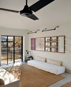 """A hundred years ago, Mohandas """"Mahatma"""" Gandhi lived for a year in a house called The Kraal, built by German architect Hermann Kallenbach. French company V"""