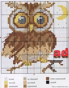 「simple cross stitch pattern anime」の画像検索結果