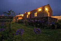 Casa da Fonte Portugal Green Key | Chave Verde