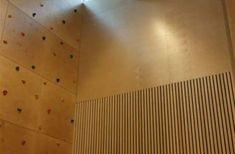 Tåsen skole – Trysil Interiørtre AS Tile Floor, Flooring, Tile Flooring, Wood Flooring, Floor