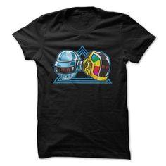 HELMETS T Shirts, Hoodies. Get it now ==► https://www.sunfrog.com/Music/HELMETS.html?57074 $19