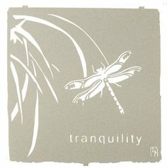 """12"""" Lazart Metal Wall Art Wall Decor - Tranquility by Laser Wall Art & Home Décor. $43.16. Easy hang hooks located on the back of the art piece. Laser Cut Metal Wall Art. Made in the U.S.A. Lazart takes pride in offering customers unique designs with a commitment to excellence. They start with the highest degree of laser cutting technology available and combine the talent of published artists to create a cost effective piece of art to enjoy for generations to come. Ma..."""