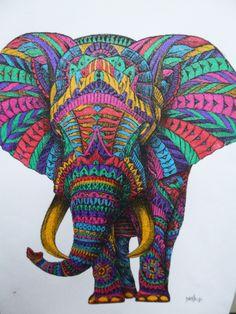 1000 images about gekleurde mandalas kleurplaten on