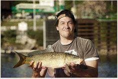 Mediterranean Fish Recipe, Work Meeting, Love Pictures, Carp, Fish Recipes, Fishing, Facebook, Common Carp, Bass Fishing