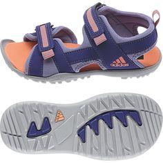48 Best Adidas sandals images | Adidas sandals, Sandals, Adidas