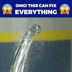 😱Tired of leaks? Now you can fix them all!😱   🔥FREE SHIPPING for LIMITED Time🔥  It is the perfect moment to repair small details regarding the maintenance of our spaces and to avoid this type of problems such as leaks and water leaks.  If you have a swimming pool or any type of aquifer facility, you have faced these types of problems, such as water leaks and leaks. #Superstrongfixtape  🔥Just 15 left!🔥 ⭐⭐⭐⭐⭐ 4.8/5 (Reviews) Home Gadgets, New Gadgets, Galaxy Bath Bombs, Homemade Air Freshener, Indoor Water Fountains, Life Hacks For School, Cool Inventions, Useful Life Hacks, Cleaning Hacks