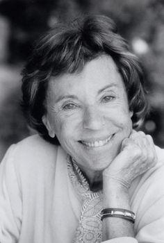 RIP - Benoîte Groulx (1920-2016),  French journalist, writer and feminist activist. Du fond du coeur un grand merci à vous....