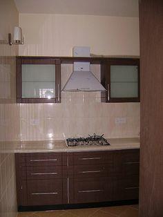 Modular kitchen cabinets Double Vanity, Kitchens, Kitchen Cabinets, Bathroom, Washroom, Cabinets, Full Bath, Kitchen, Bath