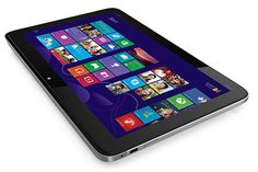 Hewlett-Packard India today announced the launch of six new consumer personal systems products.