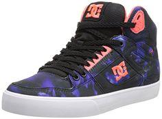Hip Hop Shoes, Purple Haze, Shoe Closet, Skate Shoes, Slippers, My Style, Sneakers, Amazon, Fashion
