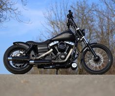 Harley Davidson Bike Pics is where you will find the best bike pics of Harley Davidson bikes from around the world. Classic Harley Davidson, Harley Davidson Chopper, Harley Davidson Street Glide, Harley Davidson News, Harley Davidson Motorcycles, Ducati Motorcycles, Custom Motorcycles, Harley Dyna, Harley Bobber