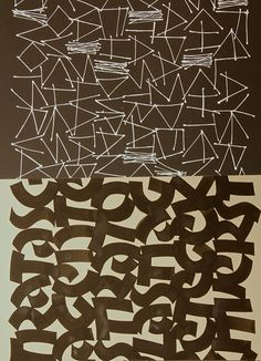 Yukimi annand calligraphy artist calligraphy Yukimi annand calligraphy