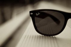 The Best You Deserves The Best #Reyban #Sunglasses Is Right For You
