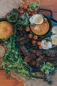 Easy Grilled Korean Short Ribs Grilled Short Ribs, Grilled Brisket, Grilled Steak Recipes, Korean Short Ribs, Beef Short Ribs, Beef Ribs, Flanken Short Ribs Recipe, Rib Recipes, Healthy Recipes