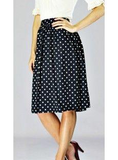 Modest Clothing - Womens Modest Skirts (2) - Apostolic Clothing Co.