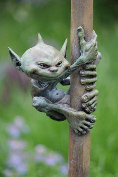 Rzeźba ogrodowa dla dekoracji. http://domomator.pl/rzezba-ogrodowa-dla-dekoracji/