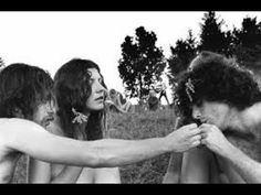Jethro Tull ~ Living in The Past (1969) - YouTube
