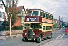 """Unsure of the date on this one ? Nottingham City, Bus Tickets, Bus Coach, London Bus, London Transport, Busses, Coaches, Nct, Transportation"