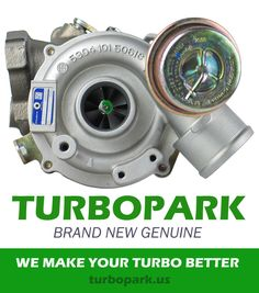 Manufacturer Part Number: Manufacturer: BorgWarner - - Schwitzer. Turbo Model: The final decision will be made by the manufacturer. Audi A6 Allroad, Audi S4, Heavy Duty Trucks, Commercial Vehicle, Spare Parts, Truck Parts, Automobile, Engineering, Buses