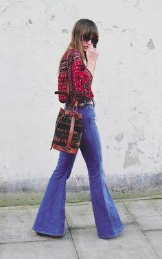 Peça coringa: camisa feminina - Moda que Rima