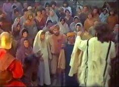 Sergio E. Valdez Sauad: BUSCABAN A JESÚS (¿POR QUE?) Juan 6,22-29.