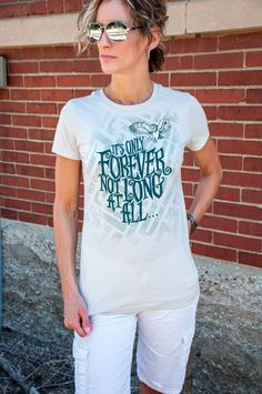 Hey, I found this really awesome Etsy listing at https://www.etsy.com/listing/254413444/its-only-forever-womens-labyrinth