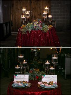 Style And Glam Wedding Ideas Modern Wedding Centerpieces, Lantern Centerpiece Wedding, Wedding Lanterns, Wedding Reception Decorations, Table Wedding, Wedding 2017, Dream Wedding, Wedding Ideas, Apple Red Wedding