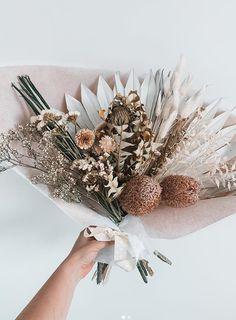 #darwin #alicesprings #northern #territory #australia #flowers #floral #wedding #bridal #florist #planning #bride #bridal Alice Springs, Darwin, Wedding Vendors, Spring Wedding, Floral Wedding, Australia, Bride, Flowers, Wedding Bride