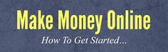 Many individuals have been able to change their lives  completely by making money online. Modern technology  presents countless ways through which you can make money online and improve your life and that of others. http://megaincomestream.com/make-a-living-online/