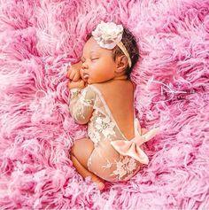 Beautiful Black Babies: Photo – Newborn About So Cute Baby, Cute Babies, Newborn Baby Photos, Newborn Pictures, Baby Girl Newborn, Newborn Black Babies, Baby Daddy, Baby Twins, Baby Girl Photos